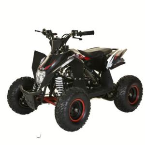 FOX 4T SPORT – 50cc Kids Quad