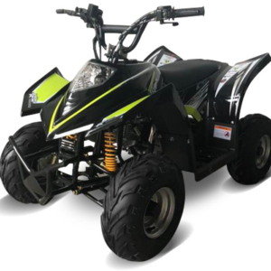 FOX 48V Electric Kids Quad