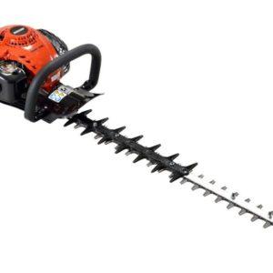 Echo HCR-185ES Twin blade hedge cutter