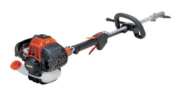 Echo PAS-265ES Multi-tool power unit