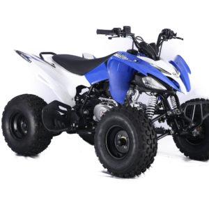 MOTOROMA ST150R SPORT Motoworld Letterkenny