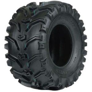 Grizzley Quad/Atv Tyre's