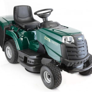 Atco GT30H Ride On Lawn Mower