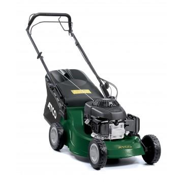 Atco Quattro 21SA Lawnmower