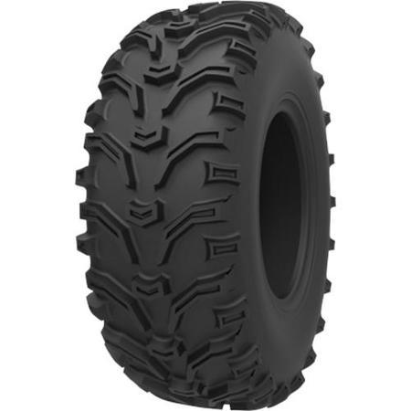 Kenda Bear Claw Quad/Atv Tyres