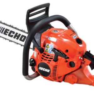 Echo CS-501SX 50cm Lightweight professional chainsaw