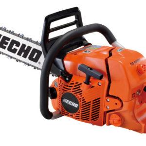 Echo CS-620SX 20 Inch Heavy-duty petrol chainsaw