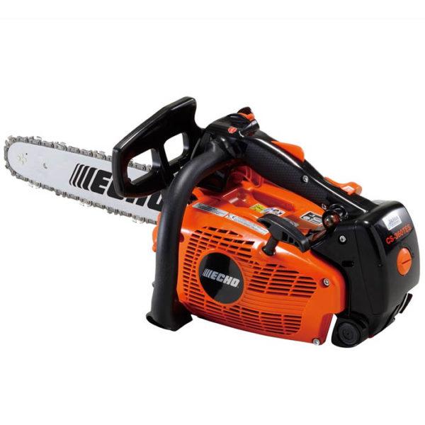 Echo CS-360TES 14″ Chainsaw €449.00