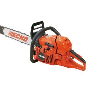 Echo CS-450 15 Inch Gas Chainsaw
