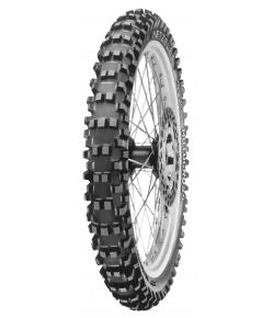 Budget Motocross Tyres