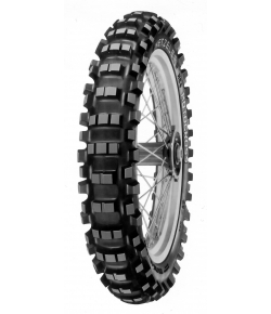 Metzeler tyres MC4 Rear 110/100-18