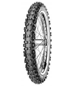 Metzeler tyres MC5 front 80/100-21