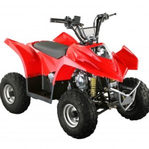 FOX 90 SPORT Motoworld Donegal