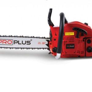 Proplus 50cc 20″ Chainsaw