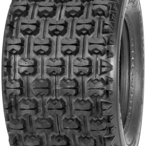 Previous product Next product Slasher Quad/ATV Tyres's