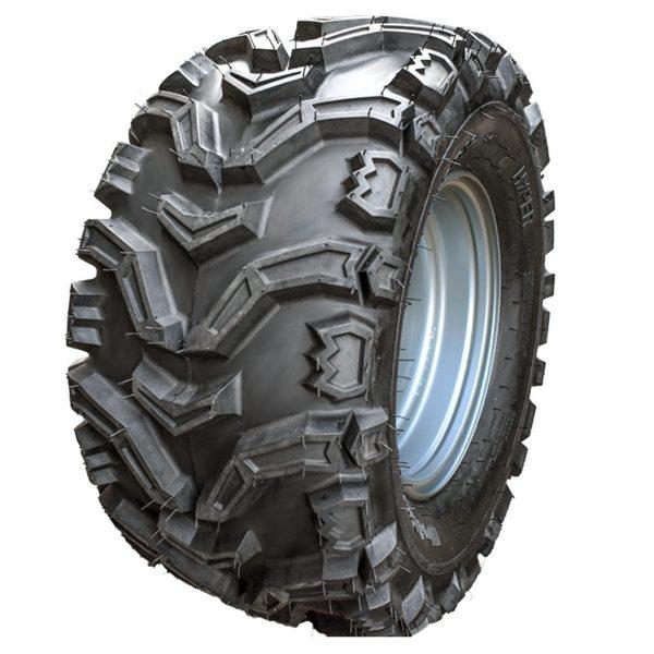 Hyper Mud runner ATV Tyre