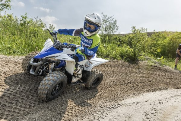 all-new-2017-yamaha-yfz50-atv-for-kids-6-to-9_1