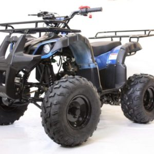 Hawkmoto Force Mid-Size ATV
