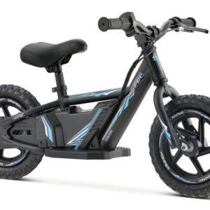 12 Inch Highper Balance Bike