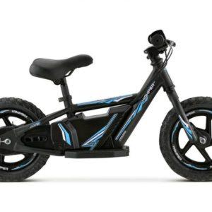 12 Inch Highper Balance Bike DikDik
