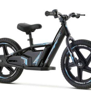 Hiphper Balance Bike 16 Inch