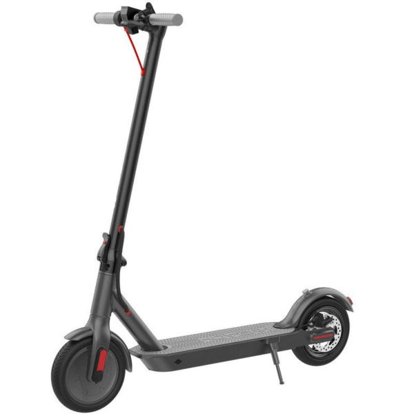 Velocity I20 Electric Pro Scooter 36V 7.5ah