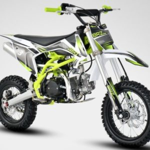 MotoTec X3 Dirt Bike (Teen/Adult)