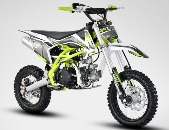 MotoTec X3 Dirt Bike (Teen/Adult)