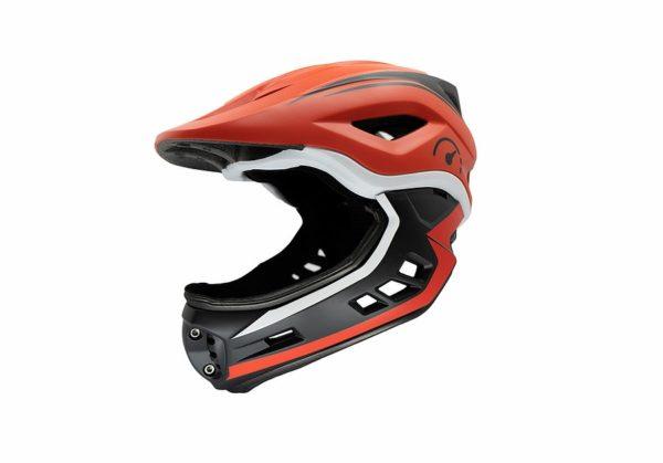 Revvi Super Lightweight Kids Helmet
