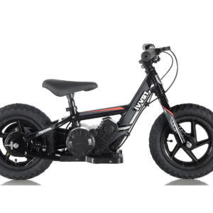 revvi balance bike