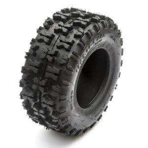 Kids Quad Tyres
