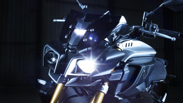 2017-Yamaha