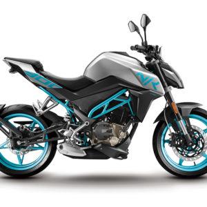 cf motorbike
