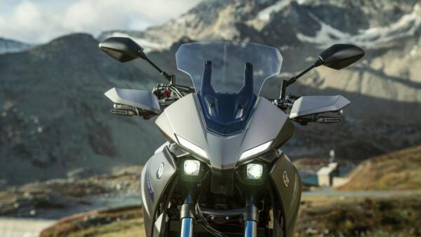 2021-Yamaha-MT07TR