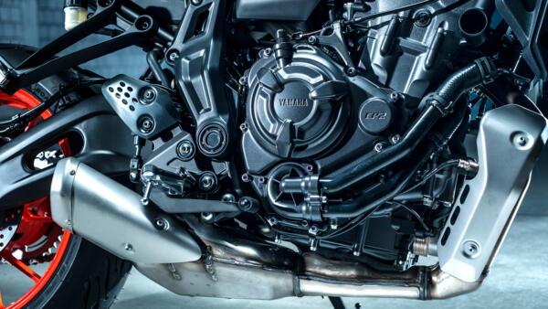 690cc 2 cylinder eu5 cp2 engine