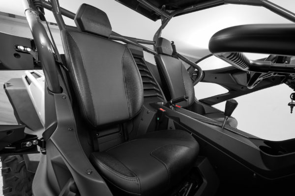 interior zforce 1000 sport eps1