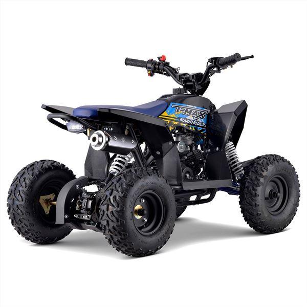 roughrider 70cc quad