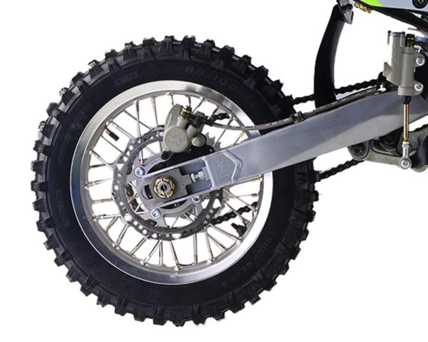 wheel TSK110