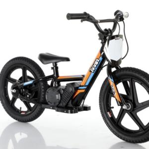 revvi balance bike